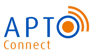 APTO Connect